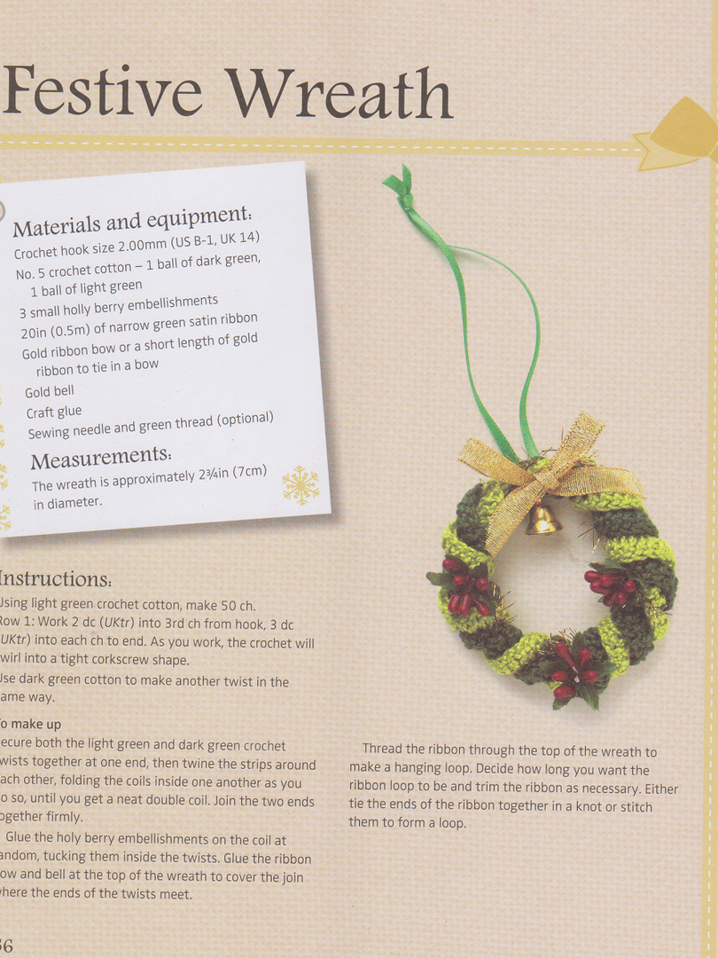Crocheted Wreath.png