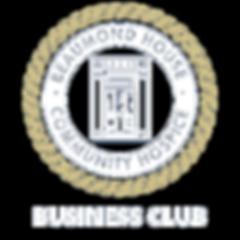 BC Logo Final Nobackground.png