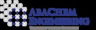 AbaChem-Logo.png