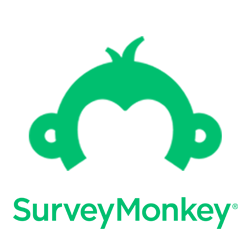 Beaumond House Services Survey