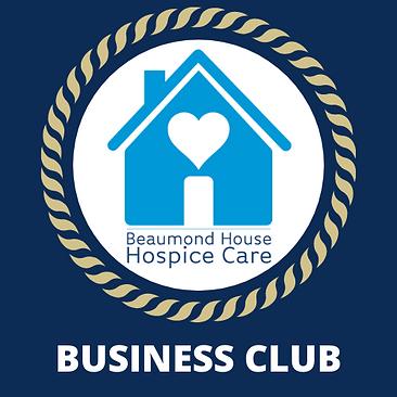 Business Club Logo Final.png