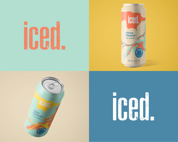iced.png