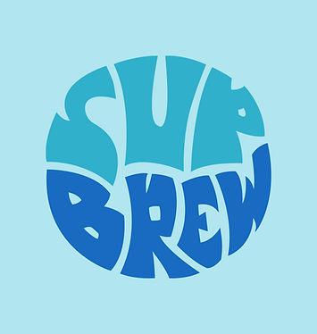 sup_brew1.jpg