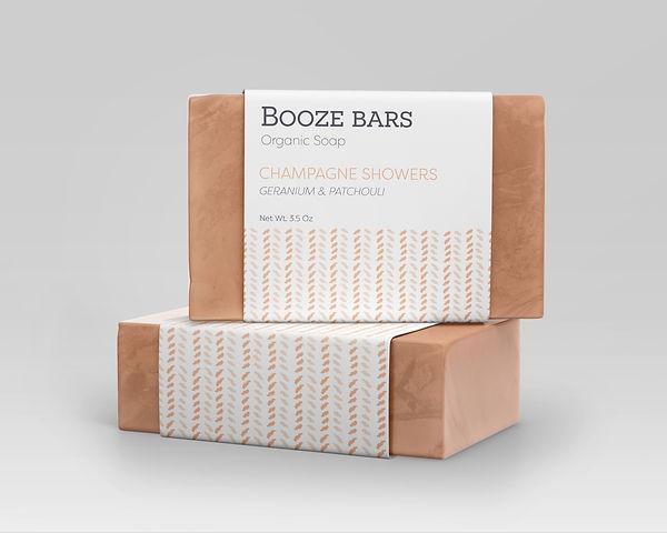 booze_bars.jpg
