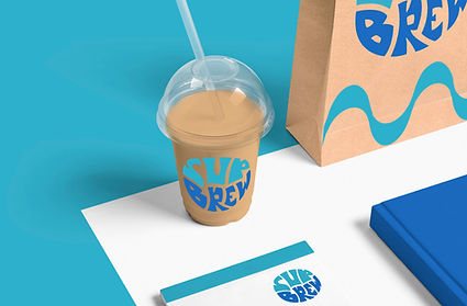 supbrew_cup.jpg