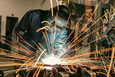 shutterstock_791080666_edited.jpg