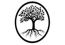 CGMS [tree only]_transparent.png
