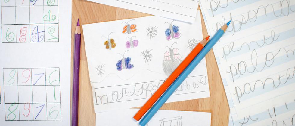 teaching-reading-writing-montessori-2018
