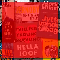 Bogklub v2 - 300 x 300px.png