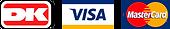 kreditkort-logoer.png