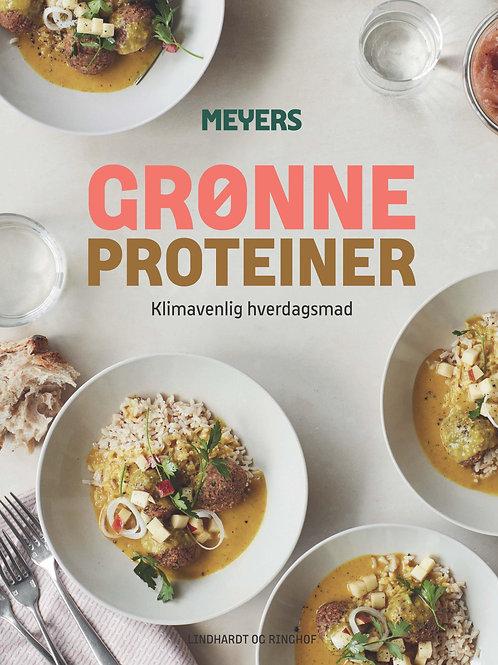 Meyers grønne proteiner