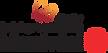 Logo_Mtl_MHM.svg.png