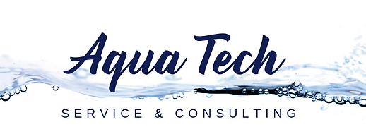 Aqua Tech Banner2.png