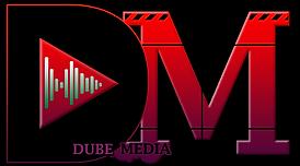 Dube Media logo.png