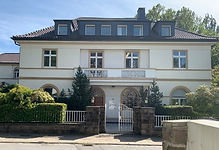 Maybachstraße 13, 45133 Essen.jpg