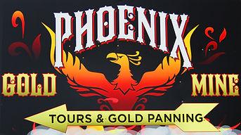 PhoenixLogo.jpg