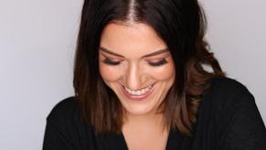 Interview de Coworker n°3 : Mathilde de la société Zebras Consulting, spécialiste communication