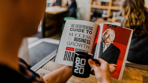 Porteurs de projets, créateurs , entrepreneurs: Etes-vous prêts pour le succès?