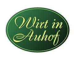 Auhof_web_elements_logo.jpg