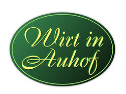 Auhof_web_elements_logo.jpg