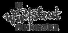 Wirtsleut_Logo_GRAU-1.png