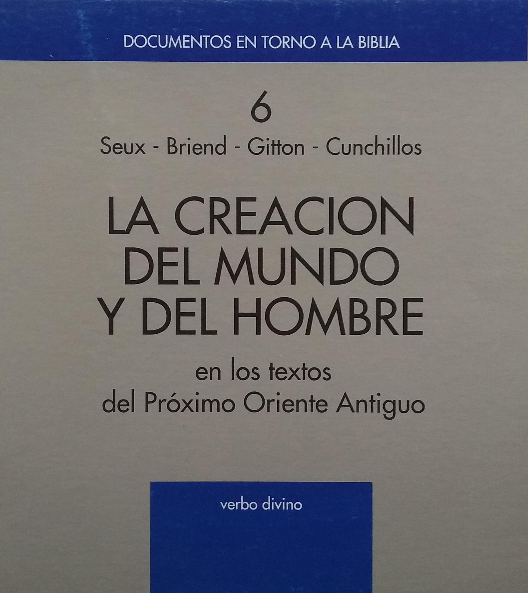 La_creación_del_mundo_y_del_hombre