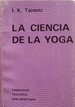La Ciencia de la Yoga
