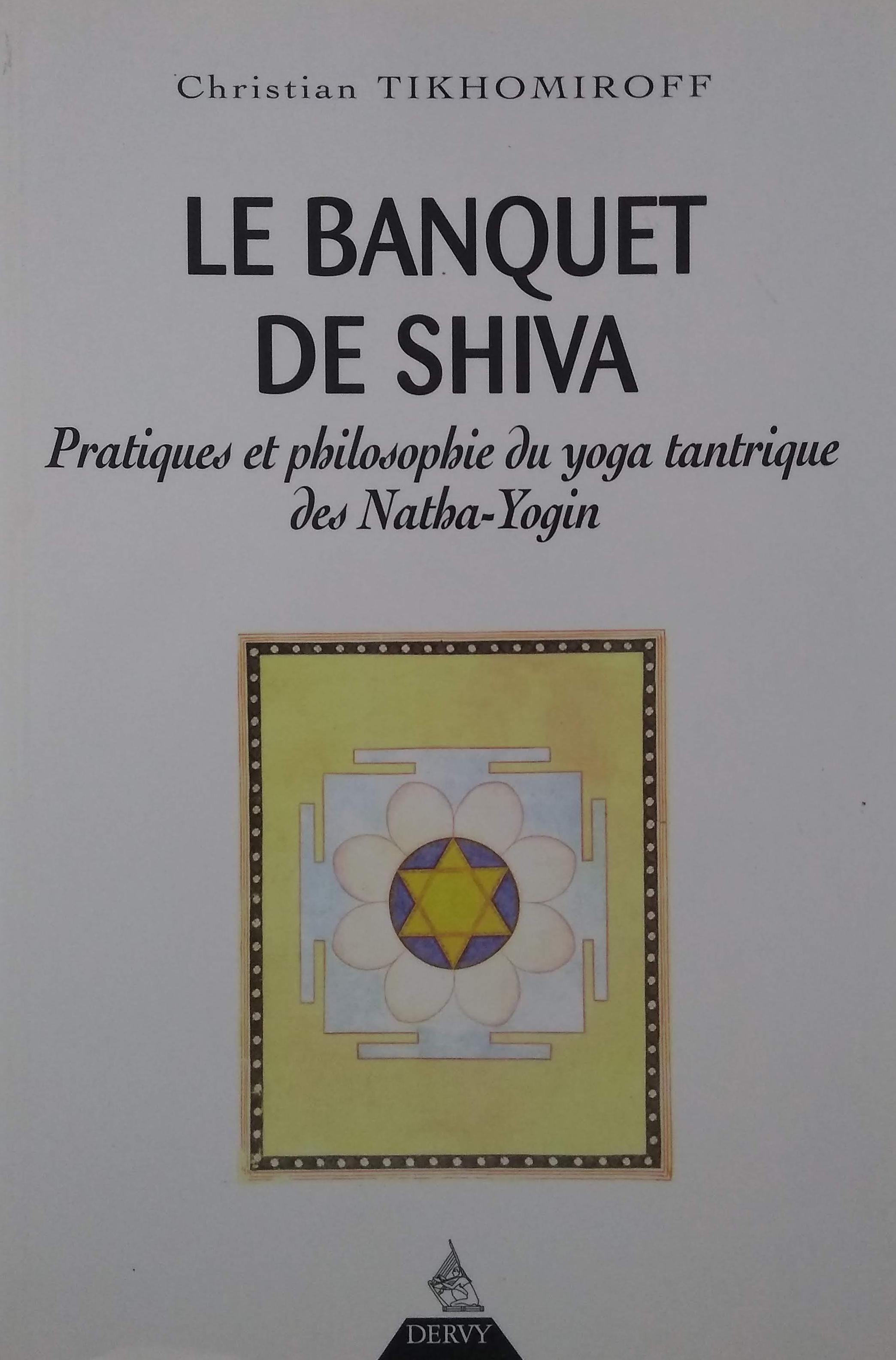 Le Banquet de Shiva