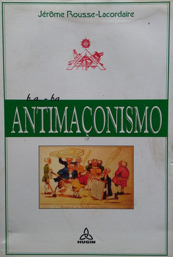 Antimaconismo