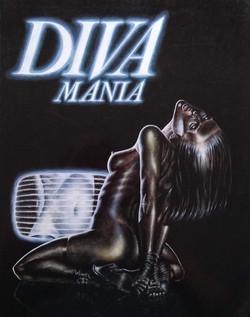 Diva Mania