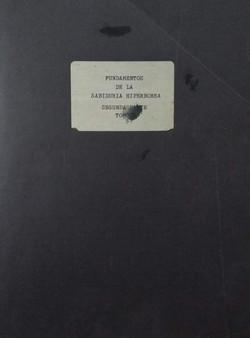 Fundamentos de la Sab. Hiperbórea