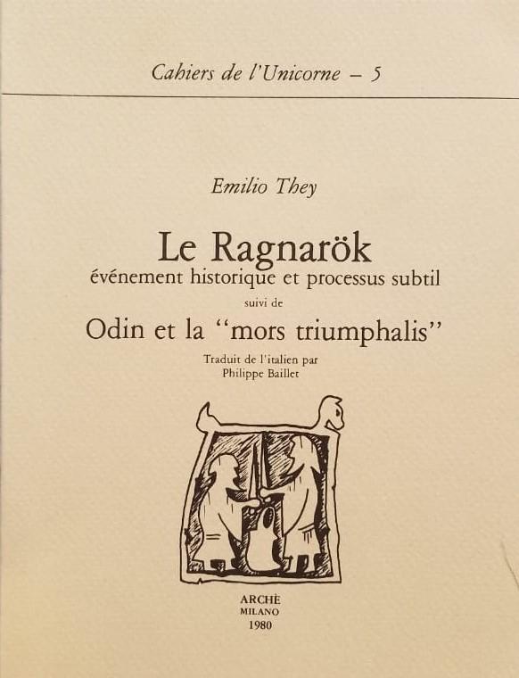 Le Ragnarok