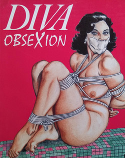 Diva Obsexion