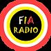 FIA Radio - Ang Tambayan ng Indie