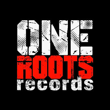 One Root Records
