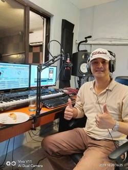 DJ Casper