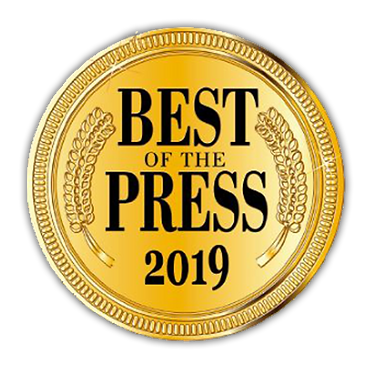 image-best-of-the-press-gold-2019-award-