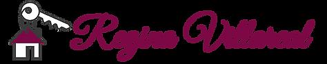 Regina Logo FINAL.png