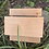 Thumbnail: Locust squirrel table