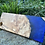 Thumbnail: Maple blue and epoxy charcuterie board
