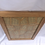 Thumbnail: Sycamore magnetic scrabble frame