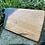 Thumbnail: Oak cutting board