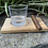 Thumbnail: Whiskey Cigar Tray