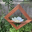 Thumbnail: Sepele birdbath/feeeder