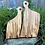Thumbnail: Olive wood charcuterie board set