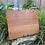 Thumbnail: Extra Large oak cutting board