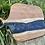 Thumbnail: Butternut and epoxy charcuterie board