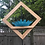 Thumbnail: Ash birdbath