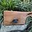 Thumbnail: Oak cutting board with epoxy