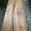 Thumbnail: Elm and epoxy coffee table